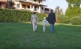 Roccaraso in lutto, è morta Iaia: la bambina di 9 anni era affetta da neuroblastoma