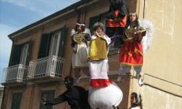 Campobasso, settimana dedicata al diavolo dei misteri