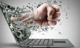 Come difendersi dal cyberbullismo?