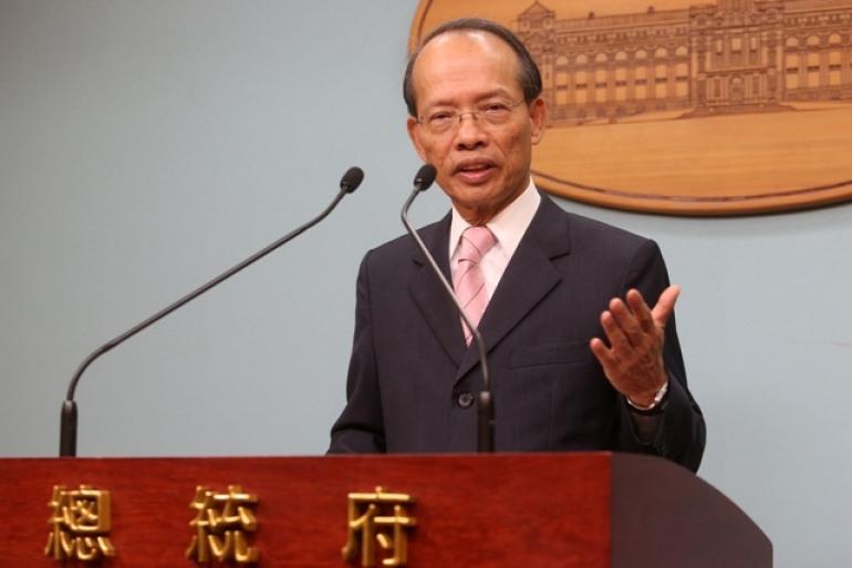Moda, Di Rienzo porta in visita a Capracotta l'ambasciatore di Taiwan