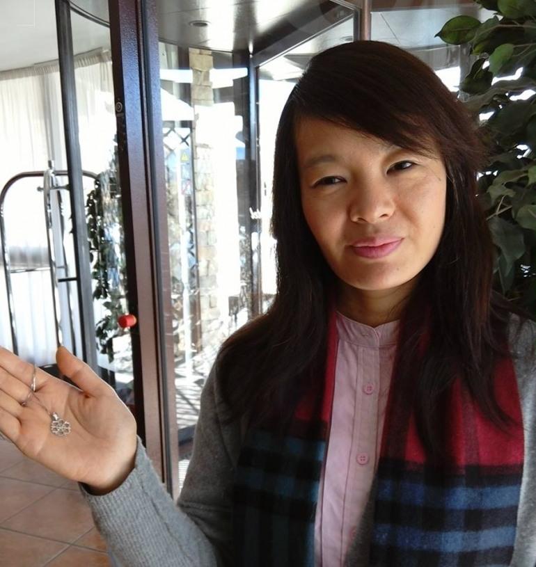 Turismo – la Cina applaude l'Alto Sangro e inizia subito la cooperazione