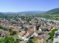 Castel di Sangro ecco la composizione del consiglio comunale