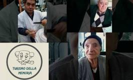 Bojano, turismo della memoria: si presenta il progetto del giornalista Colella