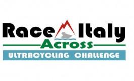 Ciclismo, la Race Across Italy passerà per Castel di Sangro