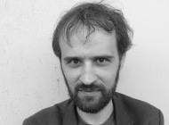 """La carne di Cristò Chiapparino in libreria, la Neo Edizioni pubblica un romanzo """"profetico"""""""