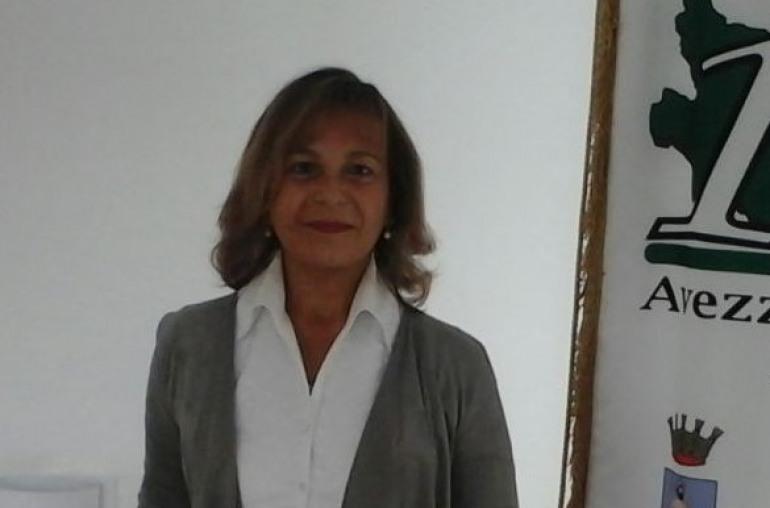 Asl 1, Tordera accellera l'insediamento di Laura Coppola