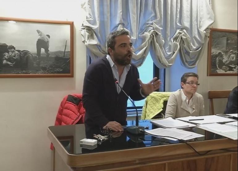 """Dmc Alto Sangro: """"Necessaria l'Unione dei Comuni, ma Liberatore non deve dimettersi"""""""