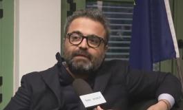 Conferenza sindaci Alto Sangro, fumata nera: Liberatore getta la spugna