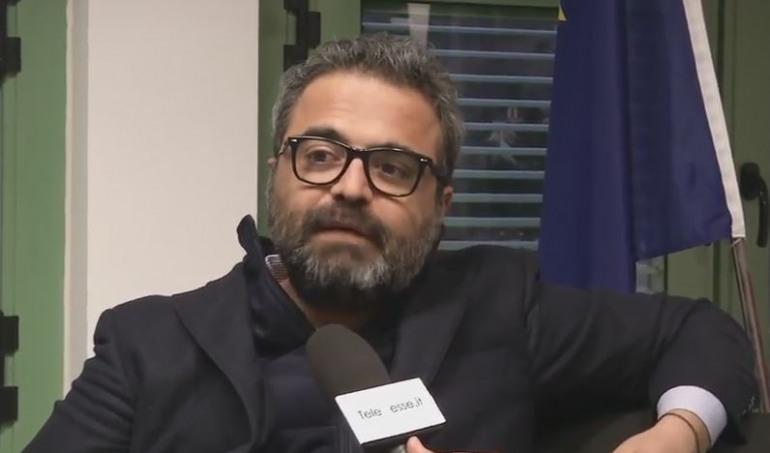 Provincia dell'Aquila, nuove prospettive per i dipendenti di Euroservizi