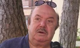 Intervista - Da 40 anni innamorato di Roccaraso, Lino Banfi al microfono di TeleAesse