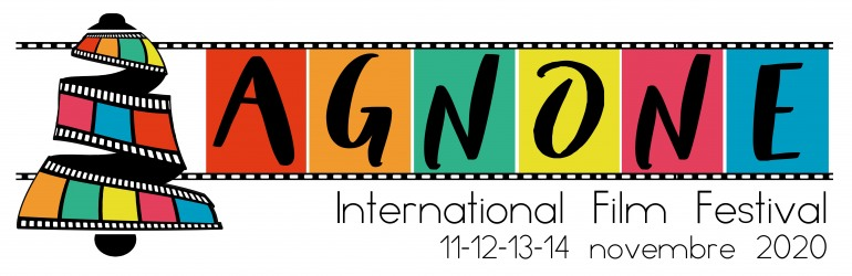 "Lunedì 23 dicembre, presentazione di ""Agnone International Film"""