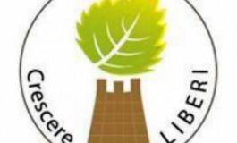 """Fornelli: presentata ufficialmente in comune la lista """"Crescere Liberi"""" con in testa l'uscente sindaco Giovanni Tedeschi."""