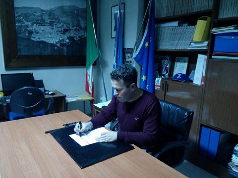 """Lombardi interroga i politici molisani: """"Scusate, dov'è finita la legge regionale sulla montagna?"""""""