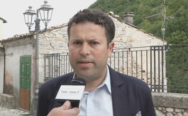 Roccamandolfi, l'amministrazione Lombardi approva all'unanimità il rendiconto di gestione 2016