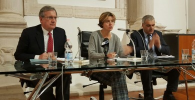 Ospedale Castel di Sangro, l'ex ministro Lorenzin annuncia l'interrogazione parlamentare. Martedì la V commissione regionale discute l'interpellanza presentata da Di Benedetto