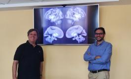 """L'ipertensione """"desincronizza"""" il cervello: un innovativo metodo per la diagnosi precoce della demenza vascolare"""
