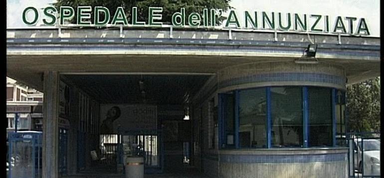 Sos ospedale di Sulmona, i sindacati convocano i primi cittadini dell'Altosangro