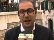 Report ritorna.....ma in Alto Molise. E visita il caseificio Pallotta a Capracotta