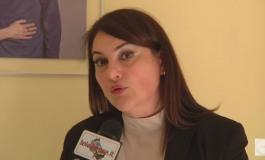 Castel di Sangro, donazione organi post mortem: info e domande all'ufficio anagrafe
