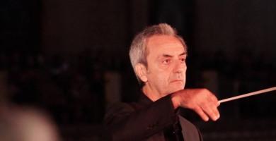 Guinness World Records per 'Sereno Variabile' con la sigla del molisano Claudio Luongo