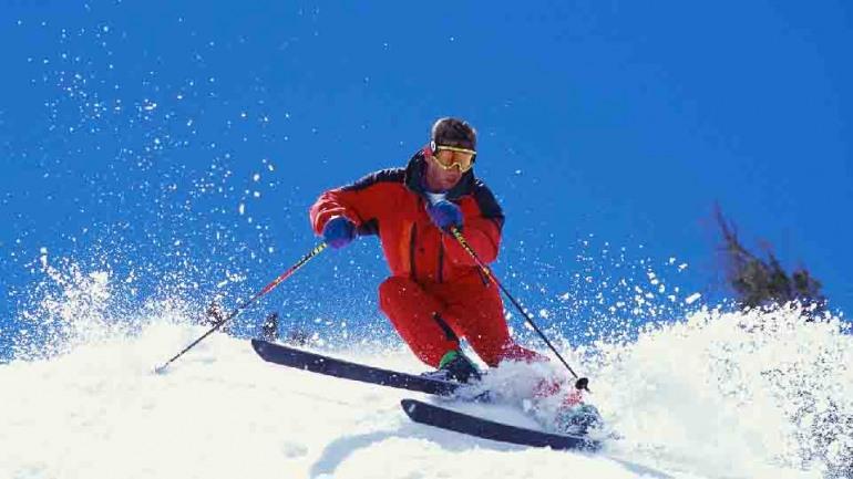 SkiPass Alto Sangro, piste aperte fino all'8 aprile. Sconti e agevolazioni per le famiglie