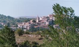 Montenero Val Cocchiara, al Mo.Mu. parte la rassegna cinematografica