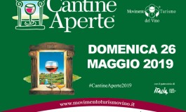 Weekend con Cantine Aperte
