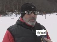 Skipass, lezioni di sci e palaghiaccio di Roccaraso: torna 0-12 Gratis