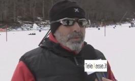 Roccaraso, Ski-pass Alto Sangro: parte la promozione 0 - 12 gratis