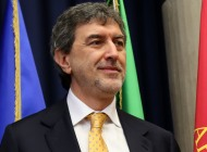 """Cittadinanzattiva e Tribunale del Malato scrivono a Marsilio e ai vertici Asl1: """"Sospendete la delibera 691"""""""