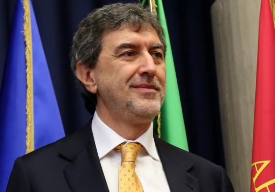 Ateleta Zona Rossa dal 25 febbraio, il presidente Marsilio firma l'ordinanza di chiusura