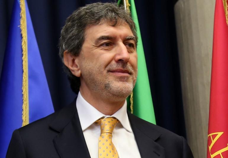 Coronavirus Regione Abruzzo, Marsilio emette nuova ordinanza