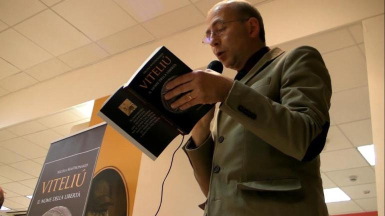 Storia e sapori in Lussemburgo nel nome di Viteliu