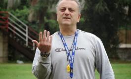 Castel di Sangro, alleniamoci e rimaniamo in forma con il professore Maurizio Di Silvestro