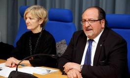 Abruzzo, convocato il comitato operativo regionale