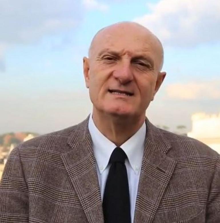 """Politica, Gianni Melilla: """"Una vera e propria Caporetto per la sinistra italiana"""""""