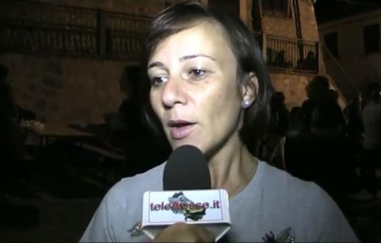 Castelpetroso, il comune apre un filo diretto con i cittadini grazie a WhatsApp