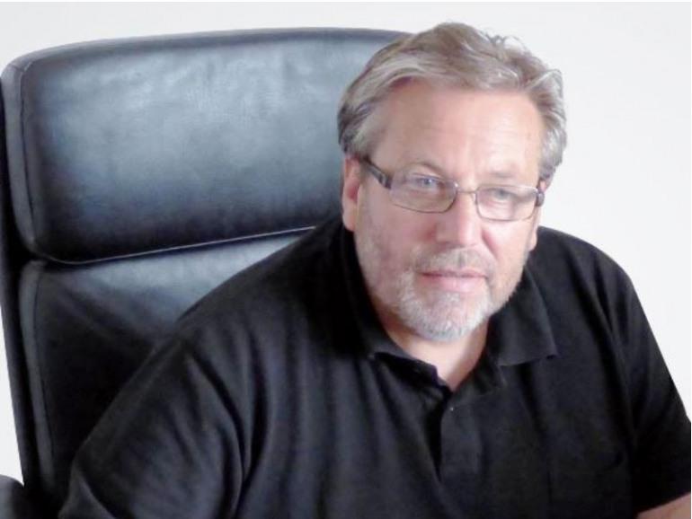 Rionero Sannitico, si ipotizza il dissesto finanziario: mozione di sfiducia al sindaco Minichiello