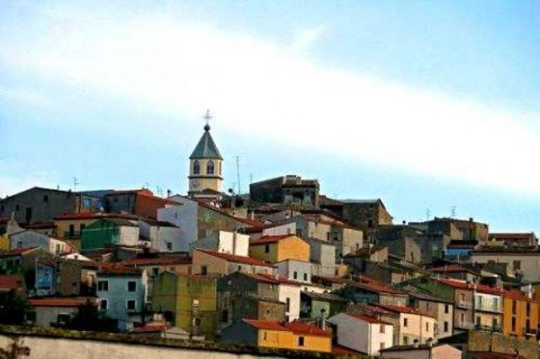 'Area Sanremo Tour', ancora altre tappe in Abruzzo e Molise