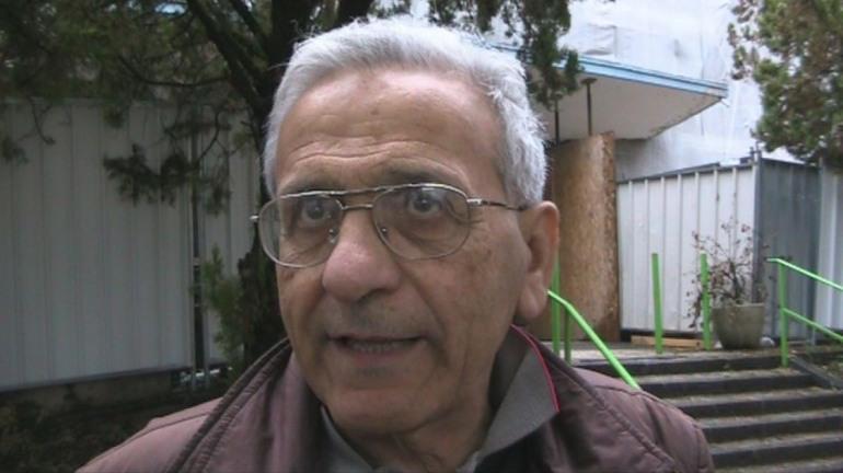 Comitato cittadini e Tribunale Malato presi in giro, Murolo non sigla l'accordo con Silveri
