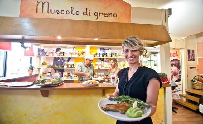"""Agnone, Università delle Generazioni: """" Sì all'Istituto agrario specializzato per vegetariani e vegani"""""""