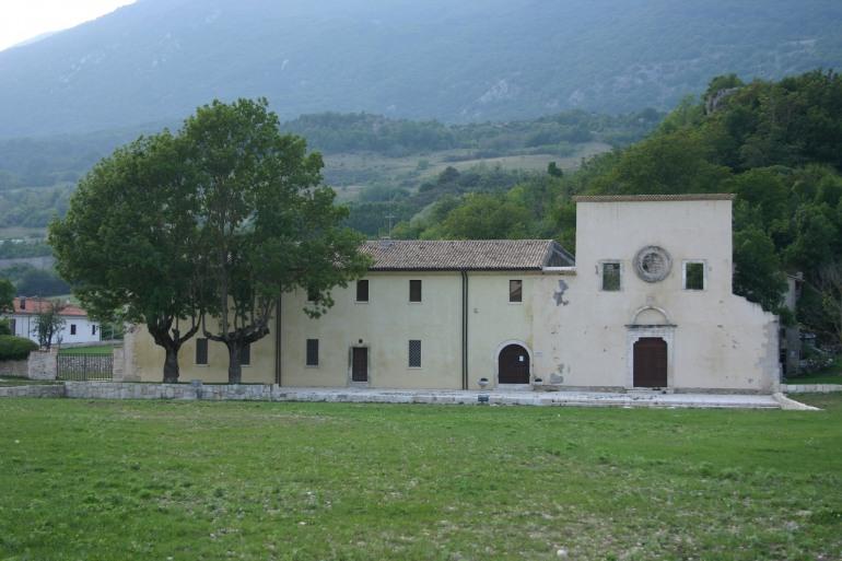 Donazioni dei cittadini alla pinacoteca Patiniana e al museo civico Aufidenate