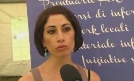 Approvata la legge 143 per i celiaci molisani, soddisfatta la presidente Aic Falasca