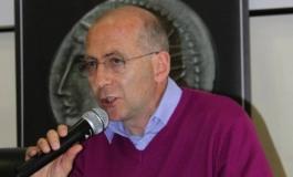 """Pietrabbondante, """"Figli del Toro"""": la presentazione del romanzo di Mastronardi nel cuore del Sannio"""