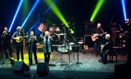 L'Università delle Generazioni incontra la Nuova Compagnia di Canto Popolare