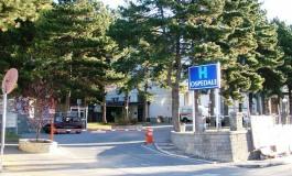 Ospedale Caracciolo, Paglione: «La regione ci dica chiaramente cosa vuol fare dell'Ospedale di Agnone»
