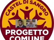 """""""Ospedale Castel di Sangro condannato all'agonia dal sindaco"""", diagnosi politica di Marinelli e Carnevale"""