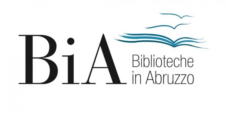 BiA la nuova app del Polo Bibliotecario della Regione Abruzzo, cercare un libro in pochi click