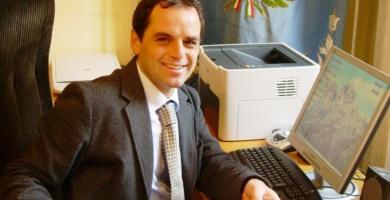 ANCI Molise denuncia: ingiustificabile chiusura degli sportelli bancari nei paesi