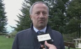 Capracotta, il consiglio comunale approva il bilancio di previsione